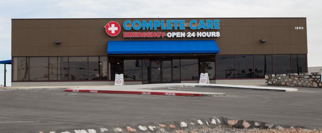 Texas Electrical Contractors El Paso Tx Electrician